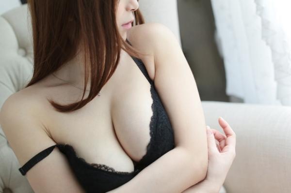 渋谷・恵比寿・青山 高級デリヘル:さくらTokyoキャスト 山本結衣1