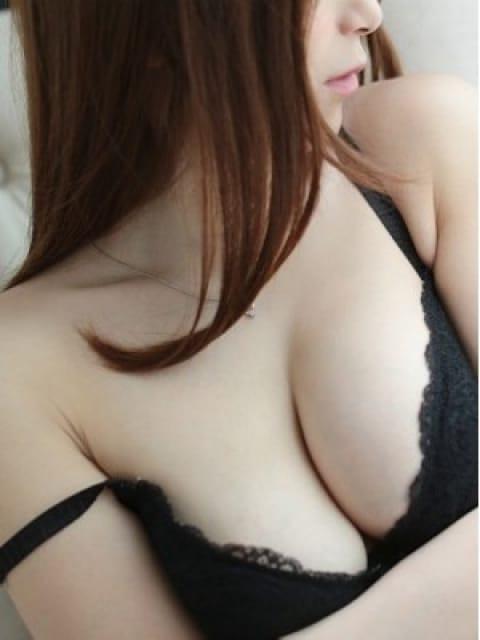 山本結衣の画像1:さくらTOKYO(渋谷・恵比寿・青山高級デリヘル)