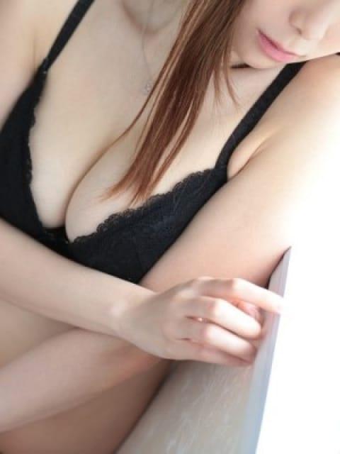 山本結衣2:さくらTOKYO(渋谷・恵比寿・青山高級デリヘル)