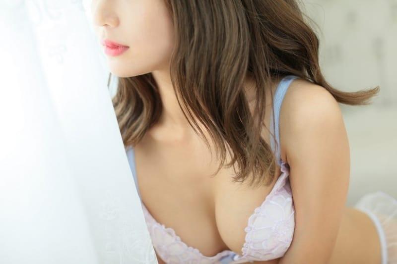 夕菜(ゆうな)6:さくらTOKYO(渋谷・恵比寿・青山高級デリヘル)
