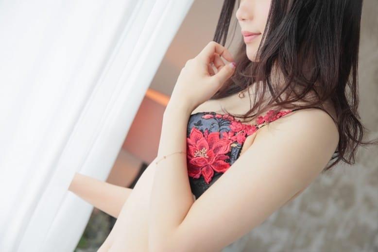 神田理沙の画像1:さくらTOKYO(渋谷・恵比寿・青山高級デリヘル)