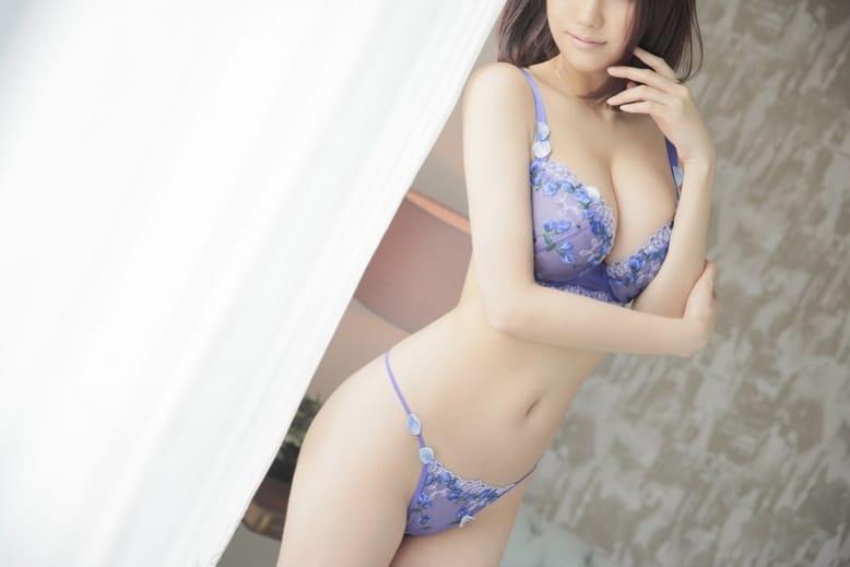 青山聖奈の画像5:さくらTOKYO(渋谷・恵比寿・青山高級デリヘル)