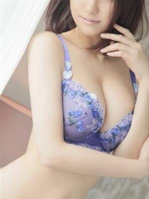 青山聖奈:さくらTOKYO(渋谷・恵比寿・青山高級デリヘル)
