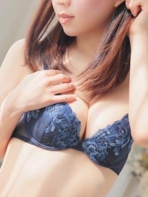 青山りこ:さくらTOKYO(渋谷・恵比寿・青山高級デリヘル)