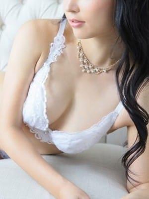 本日も厳選美女が貴方様のお越しをお待ちしております:さくらTOKYO(渋谷・恵比寿・青山高級デリヘル)