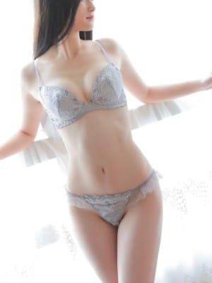 色白・清楚綺麗系で美巨乳の絶品キャスト:さくらTOKYO(渋谷・恵比寿・青山高級デリヘル)