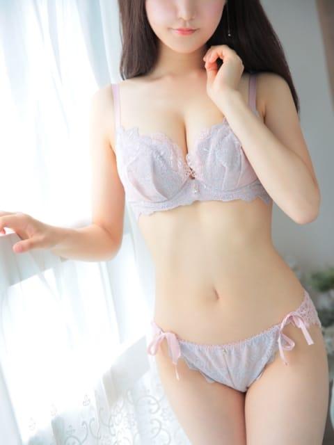 大江 蒼の画像1:W STYLE(銀座・汐留高級デリヘル)