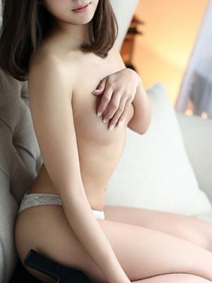 白浜 麗美の画像2:W STYLE(銀座・汐留高級デリヘル)