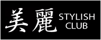 ‐MIREI‐ 美麗 STYLISH CLUB