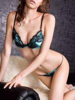 品川 高級デリヘル:‐MIREI‐ 美麗 STYLISH CLUBキャスト 緑川 麗香