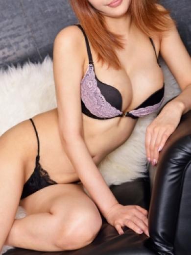品川 高級デリヘル:‐MIREI‐ 美麗 STYLISH CLUBキャスト 皆方 悠奈3