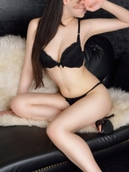 品川 高級デリヘル:‐MIREI‐ 美麗 STYLISH CLUBキャスト 松坂 綾乃
