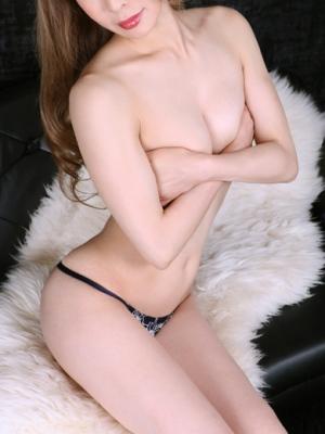 品川 高級デリヘル:‐MIREI‐ 美麗 STYLISH CLUBキャスト 諸星 雫1