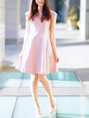 葉月奈央:<高級デリヘル>マダム麗奈東京(六本木・赤坂高級デリヘル)