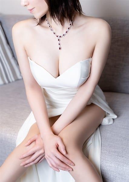 筧 恵令奈2:クラブアイリス東京(六本木・赤坂高級デリヘル)