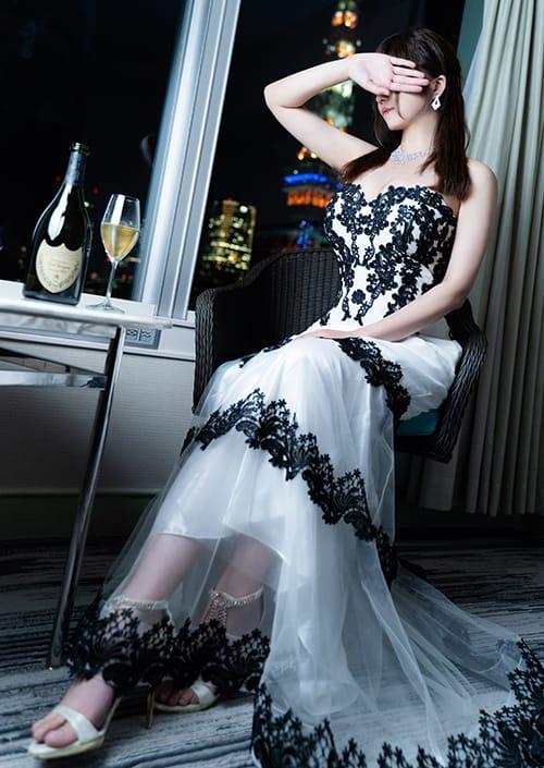 Club IRIS■オススメお嬢様:クラブアイリス東京(六本木・赤坂高級デリヘル)