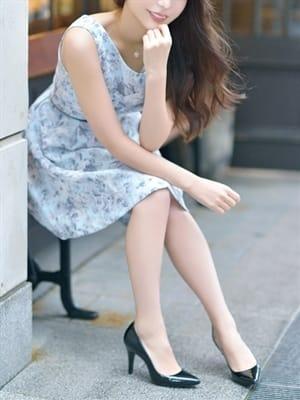 天使 結衣の画像2:マリアテレジア東京(品川高級デリヘル)