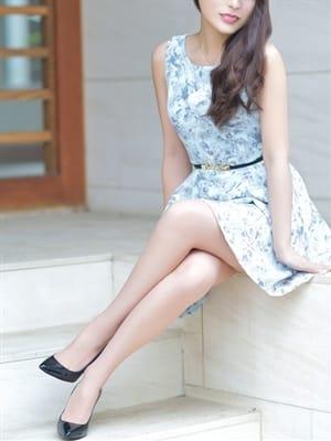 天使 結衣の画像4:マリアテレジア東京(品川高級デリヘル)