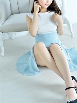 真白 アミの画像3:マリアテレジア東京(品川高級デリヘル)