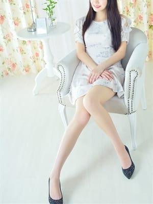 石田 エミリの画像3:マリアテレジア東京(品川高級デリヘル)