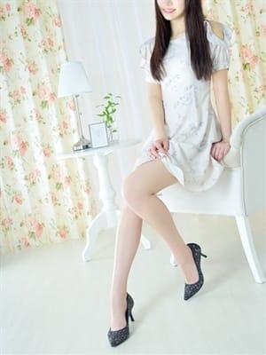 石田 エミリの画像4:マリアテレジア東京(品川高級デリヘル)