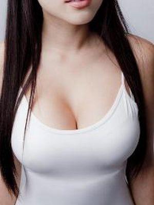 えれなの画像1:琥珀 -KOHAKU- 最高級M女(六本木・赤坂高級デリヘル)