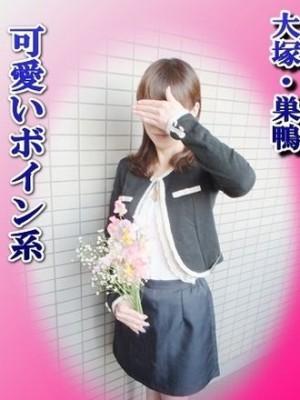 みゆき:サンキューポピー.com(東京都高級デリヘル)