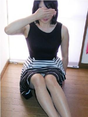 長谷川:大塚人妻 桃40.com(東京都高級デリヘル)