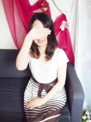 紺野:大塚人妻 桃40.com(東京都高級デリヘル)