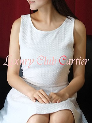 清水 さやか3:Club Cartier-クラブカルティエ-(新宿高級デリヘル)