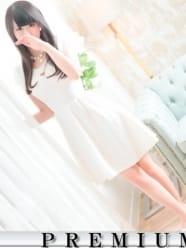 くるみ:贅沢なひと時(新宿高級デリヘル)