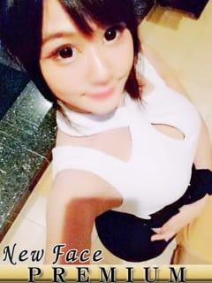 ◆本日の厳選キャストTOP3◆:贅沢なひと時(新宿高級デリヘル)