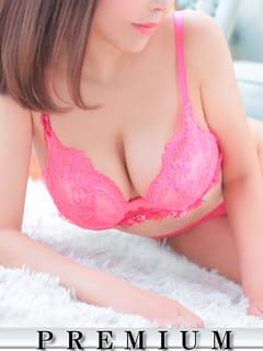 ◆本日の美巨乳TOP3◆:贅沢なひと時(新宿高級デリヘル)