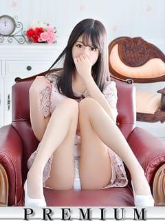 最上のトキメキと極上のエロスをご用意してお待ちしております!:贅沢なひと時(新宿高級デリヘル)