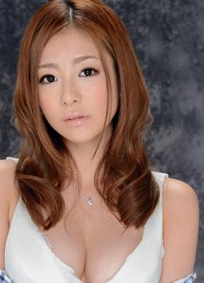 初音みのりの画像2:CLUB虎の穴 青山店(渋谷・恵比寿・青山高級デリヘル)