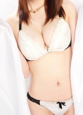 マリカの画像1:CLUB虎の穴 青山店(渋谷・恵比寿・青山高級デリヘル)