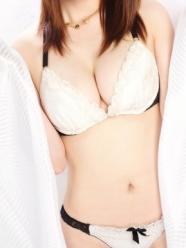 マリカ:CLUB虎の穴 青山店(渋谷・恵比寿・青山高級デリヘル)