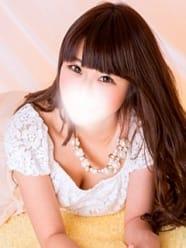 美衣菜(みいな):東京プレミアムクラブ ラブプリンセス(渋谷・恵比寿・青山高級デリヘル)