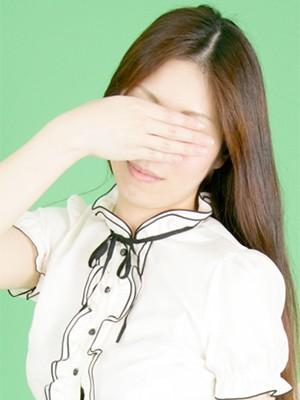 松本(A):サラファ(渋谷・恵比寿・青山高級デリヘル)