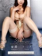 紫原 マリア:Golmari(大阪高級デリヘル)