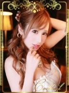 岡山 高級デリヘル:カクテルキャスト Venus~ヴィーナス