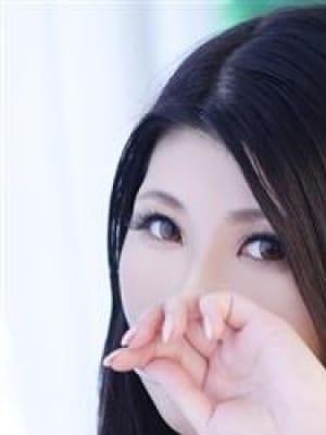 りせ:カクテル(中国・四国高級デリヘル)