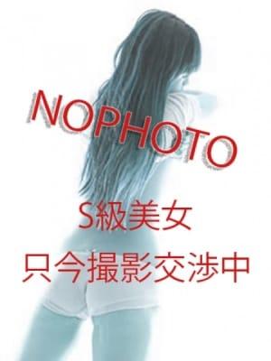 川崎 じゅん:デリバリー性母ラストステージ(京都高級デリヘル)