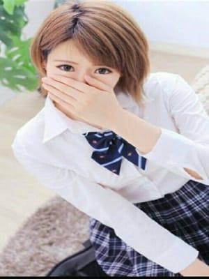 山本 かんな:デリバリー性母ラストステージ(京都高級デリヘル)