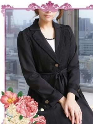 高瀬るい(エクセレント):プリンセスダイアモンド(関東高級デリヘル)