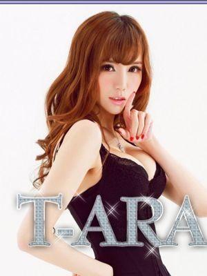 ユミエ:T-ARA(関東高級デリヘル)