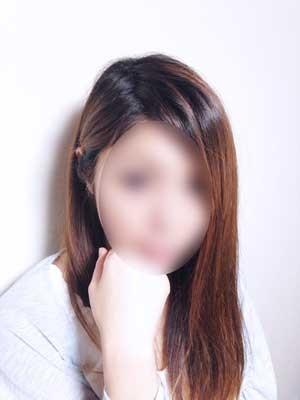 りんか:脱がされたい人妻 春日部店(関東高級デリヘル)