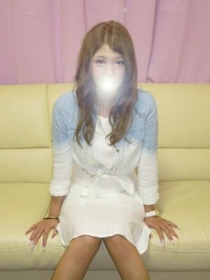 あいゆの画像3:フェアリー町田(横浜高級デリヘル)