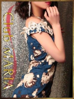 里美【サトミ】:CLUB MARIA~クラブマリア~(大阪高級デリヘル)