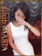 花音【カノン】:CLUB MARIA~クラブマリア~(大阪高級デリヘル)